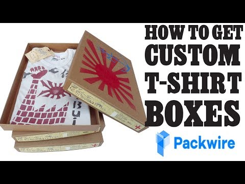 custom-boxes--how-to-get-them-for-your-t-shirt-line