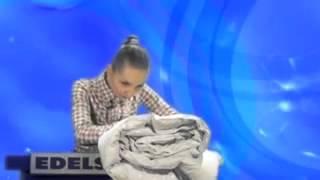 Пуховое одеяло(Энергетическое оздоровительно корректирующее белье Healthy Joy уже в Ноябрьске по адресу: ул.Изыскателей 31,офис..., 2014-02-27T07:44:32.000Z)