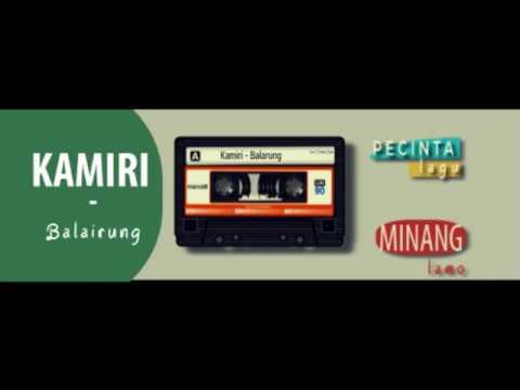 Download Mp3 Minang Lamo