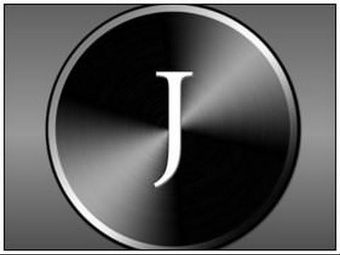 Jukebox App - Jukester Jukebox iPad App Review (Demo)