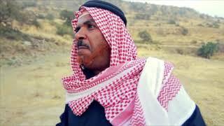 عيد و سعيد /أمبارك قال لعيد نغافان وقامت المعركة