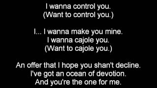 (English) The Penguins of Madagascar - You're the One For Me Lyrics
