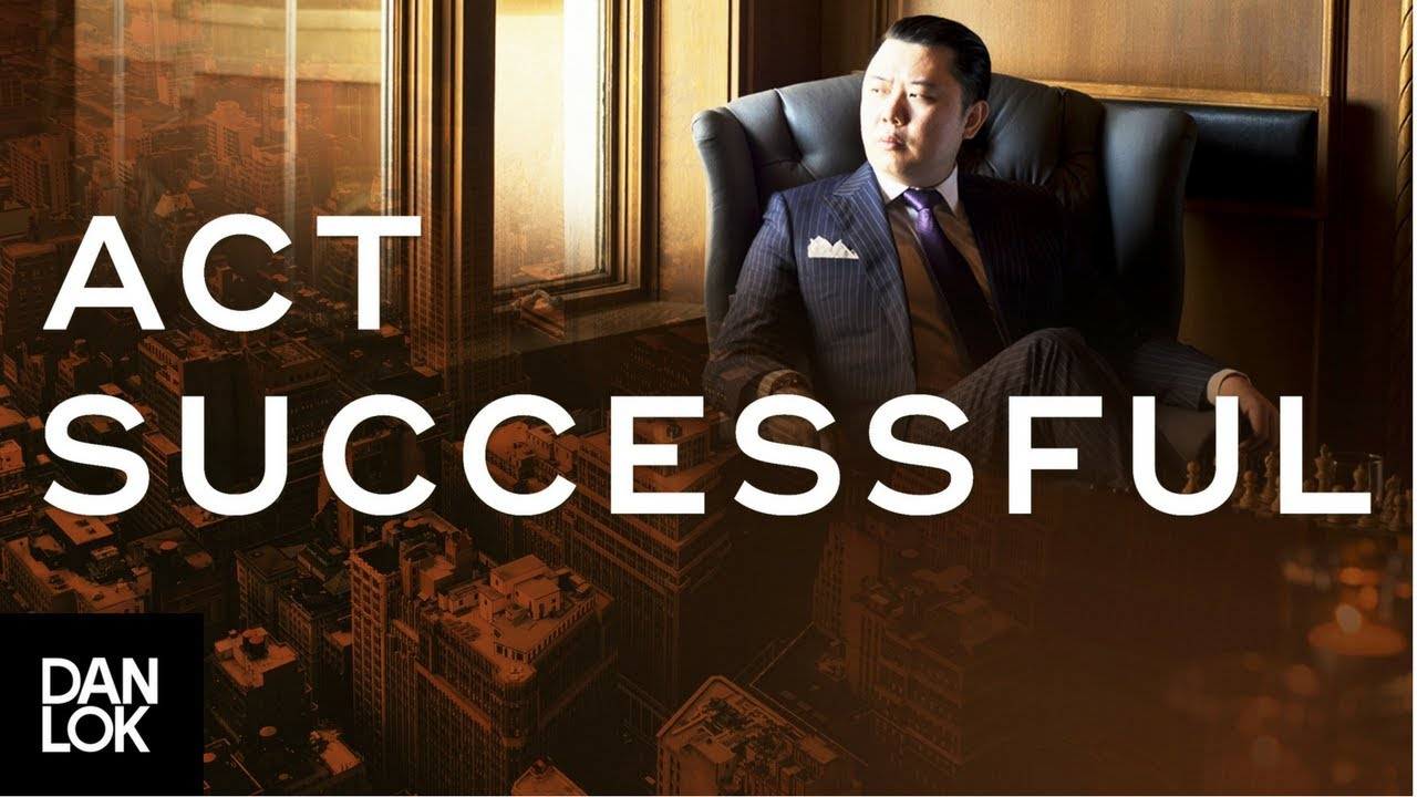 millionaire process only if you find out the process hidden by every successful millionaire you will manage to become such