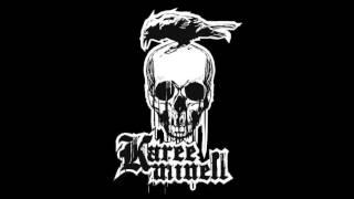 ▶ Reeperbahn Kareem ▶ St.Pauli Kodex ft. Boz ,Nate57 & Telly Tellz