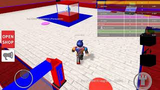 ROBLOX / #Videogames #gaming #games