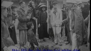 Bác Hồ Sự giản dị của vị Cha Già dân tộc kính yêu   Hãng Media Monkey