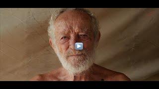 """MAURO MORANDI - """"La Bellezza""""...questa sì che è una bella storia - un video di Francesco Ciccotti 4k"""