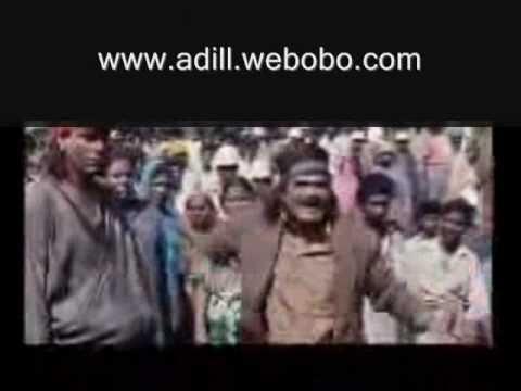 film charokhan koyla motarjam