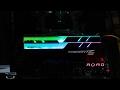 ระเบิดกล่อง G.Skill TridentZ RGB 16GB 3000MHz [CL15-16-16-35 1.35V.] by ThxCom