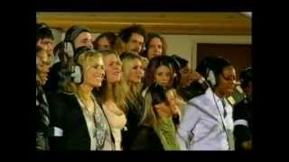Band Aid - The Song That Rocked The World - part 5