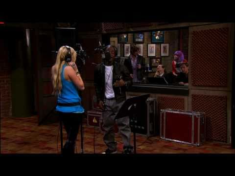 "Hannah Montana ft. Iyaz ""Gonna Get This"" Official Music Video - Radio Disney"