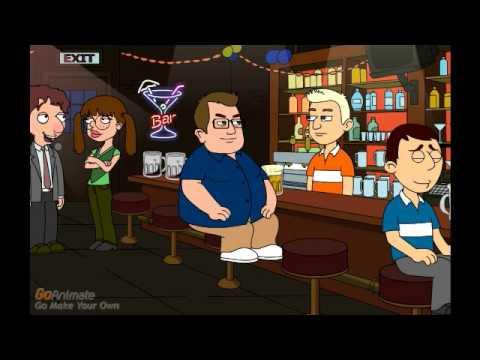 Tina Fey,Amy Poehler  & Bill Cosby