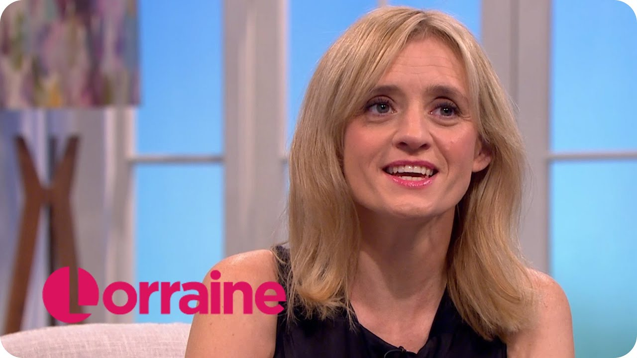 Anne-Marie Duff naked (79 photos), Sexy, Cleavage, Selfie, braless 2017