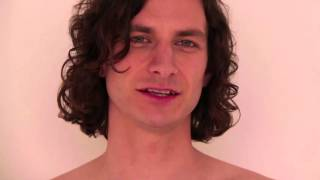 gotye someone that i used to know pitch shifted to g minor