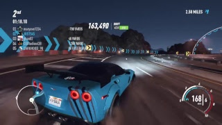 Need for speed payback online livestream(JUSTFOWFUN)
