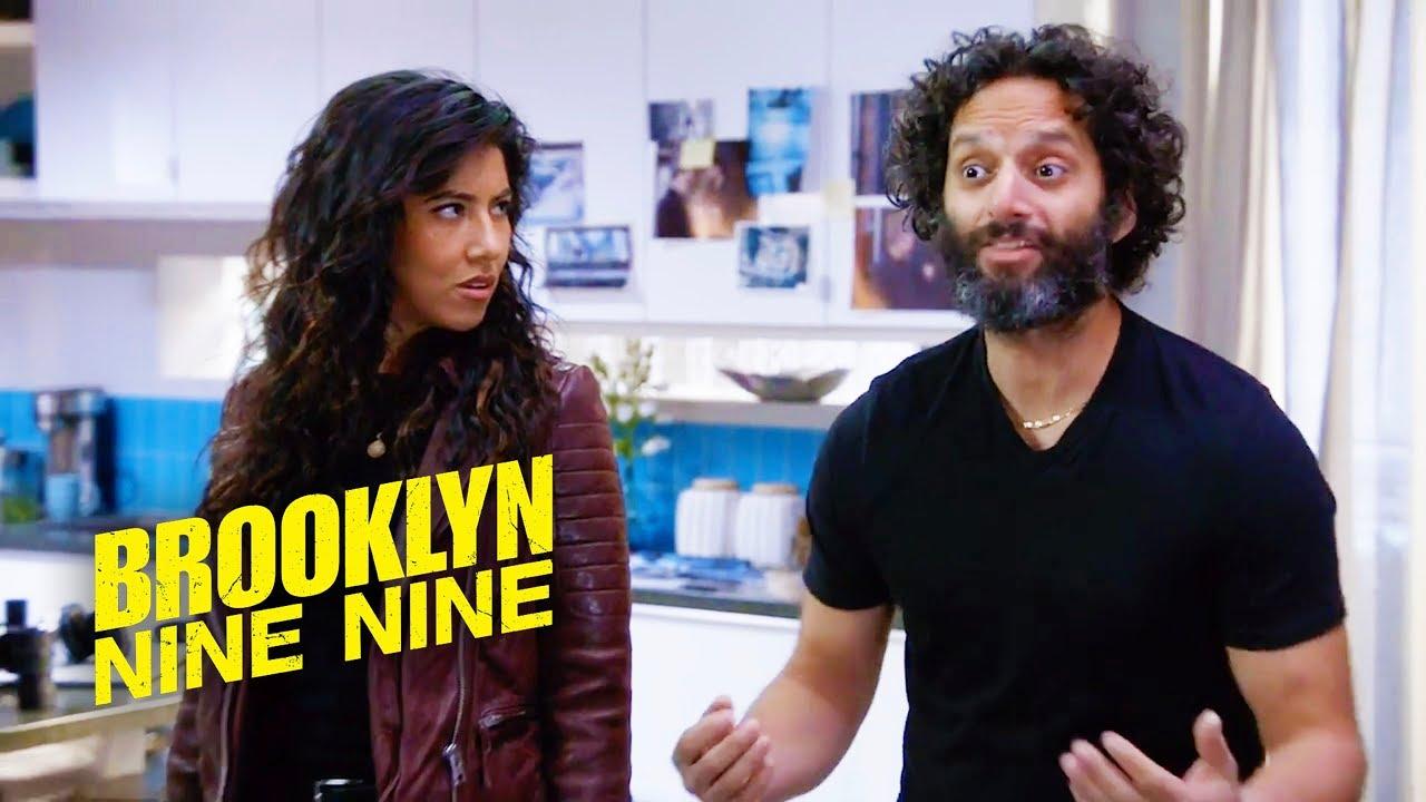Download Pimento's Ground Rules   Brooklyn Nine-Nine
