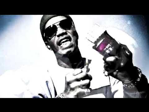 Wiz Khalifa Ft Juicy J & Pimp C  Word on The Town 28 Grams