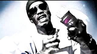 Wiz Khalifa Ft. Juicy J & Pimp C - Word on The Town (28 Grams)
