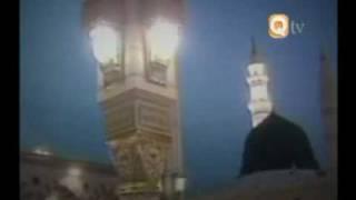 Dil Ki Taiba Hai Pukar- New Album 2009- Hafiz Ghulam Mustafa Qadri