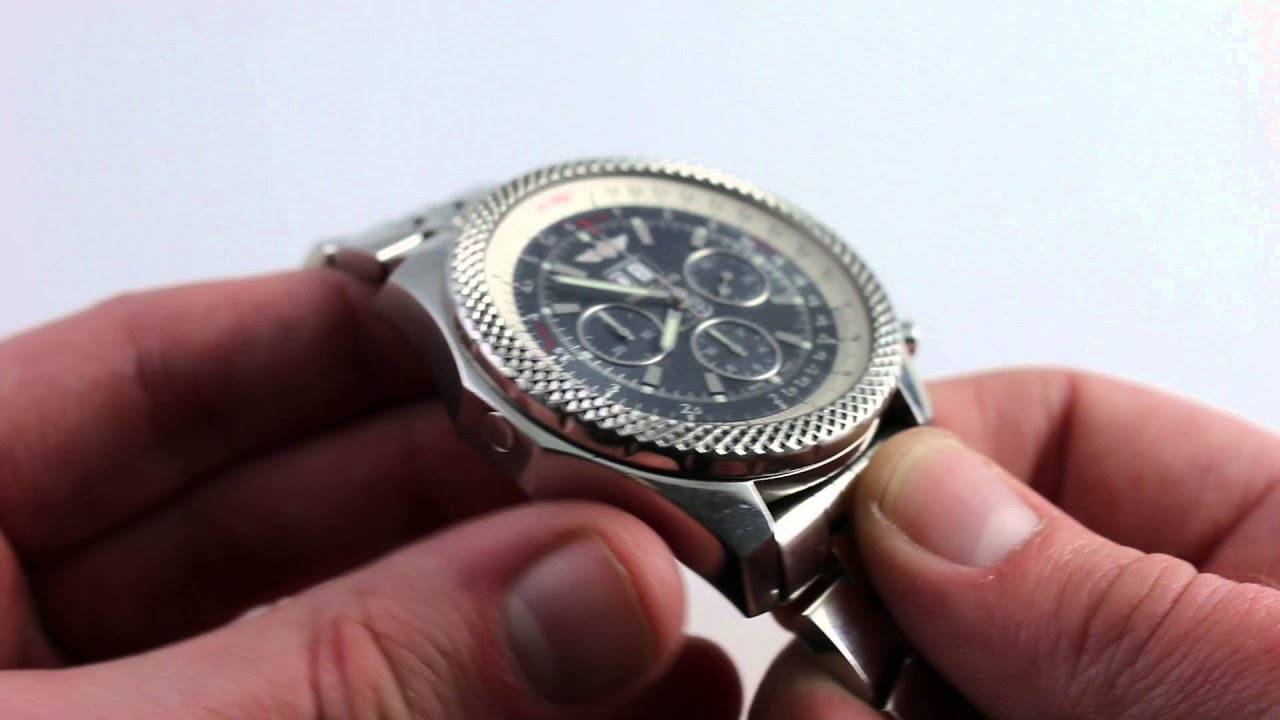 review bentley unitime time articles of watch and world breitling worldtimer chronograph image for