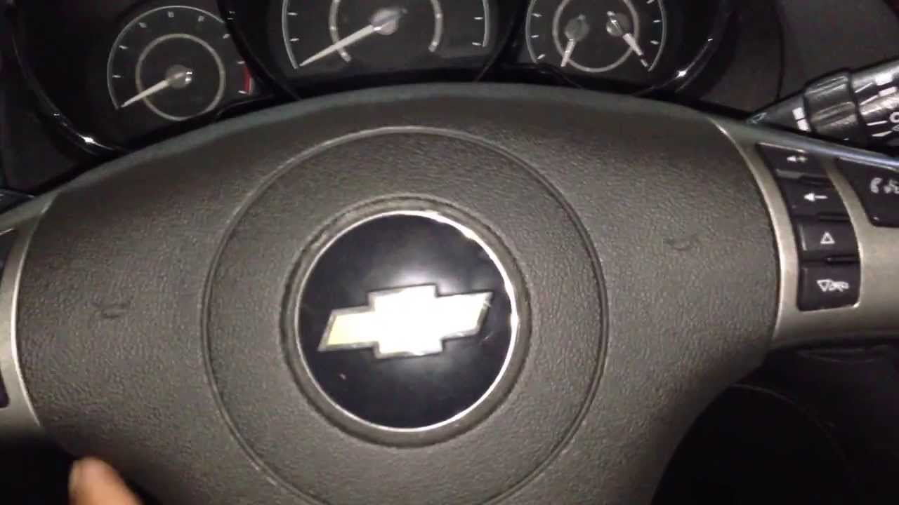 how to remove airbag 2012 chevy bu driver airbag removal 2012 chevy bu driver airbag removal