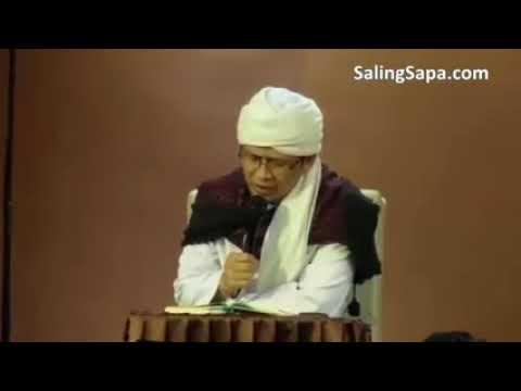Tilawah Al Quran Merdu Menantu Aa Gym, Ust Maulana Yusuf Yang Bikin Nangis, Masy.webm
