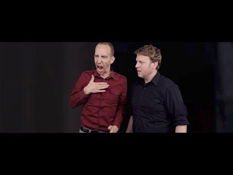 SN's We Love Movies! Review: Netflix's Original - Benji