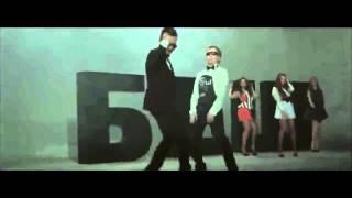 Пародия на песню «GQ» (Тимати feat. L