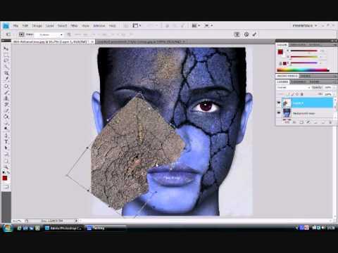 Comic book artist: mike deodato jr. | abduzeedo | graphic design.