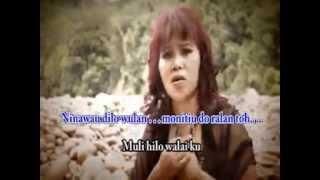 Mary Intiang- Anawau Ulan