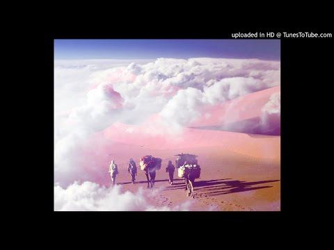 Moods - Across The Sahara