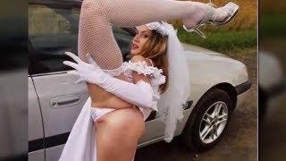 Download Video FOTO HOT e IMBARAZZANTI di SEXY Matrimoni PROVA a Non RIDERE IMPOSSIBILE MP3 3GP MP4