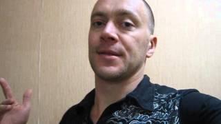 видео Клей для подклейки обоев