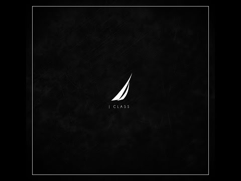 Aleph - J Class  || FULL ALBUM ||