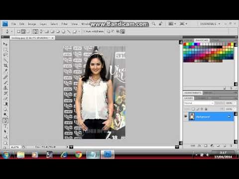 Photoshop x ray trick ccuart Choice Image