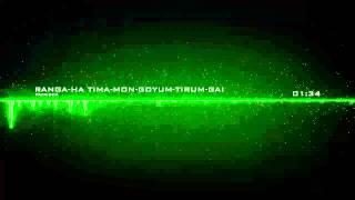 Ranga-ha Tima-mon-goyum-tiram-gai / Worq Gui [FREE DOWNLOAD]