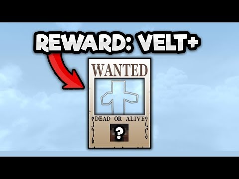 WANTED DEAD OR ALIVE: INVIS FLY HACKER OUTSIDE MY BASE! (VELT+ REWARD FOR INFO) | Minecraft Factions