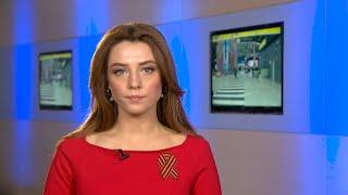 Последняя информация о коронавирусе в России на 09 05 2021