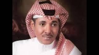 حسين العلي - نوره (نوير) / عود