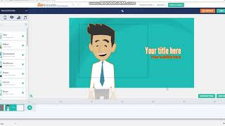 Download Download Goanimate Voice On Website Videos - Dcyoutube