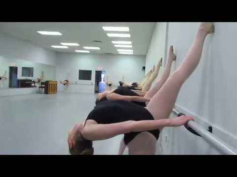 Atlanta Academy of Ballet and Dance