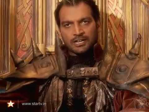Shaurya aur Suhani episode 2 part 2