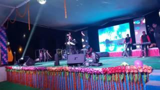 Download lagu Sufi Singer d.k.raja