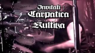 spot rock fm negura bunget live oldies pub live music