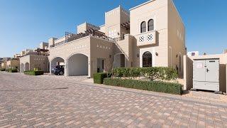 5 bedrooms in Mudon villas for sale