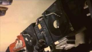 DJ TAKU NA2Mellow Vol.1スポット