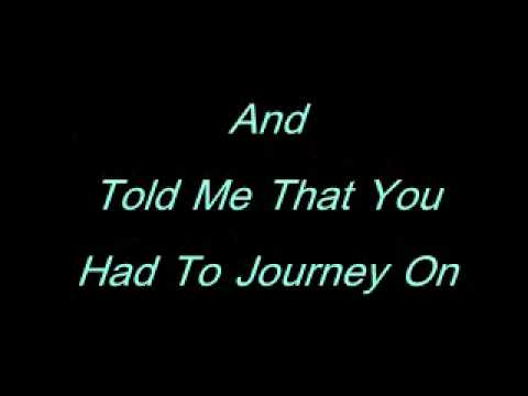 Boyz II Men - Doin † Just Fine (Lyrics)