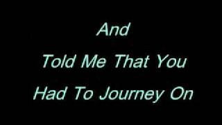 Download Boyz II Men - Doin' Just Fine (Lyrics) MP3 song and Music Video