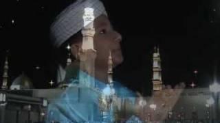 hamza salim qadri