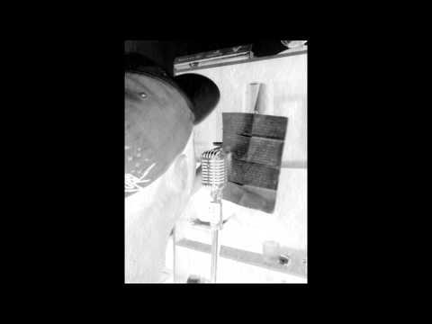 Ñotín Nobody - Floatin Lyrics
